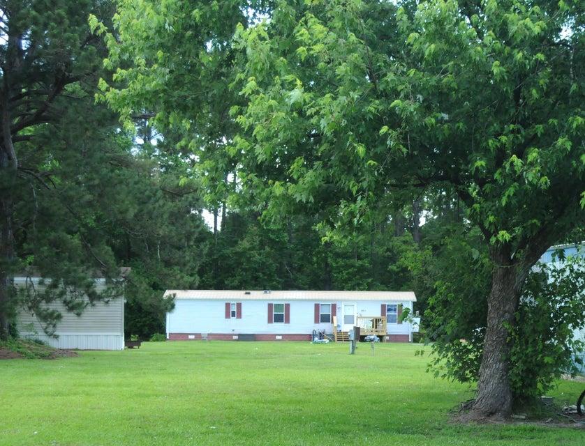 835 Sand Ridge Road, Hubert, NC, 28539 | MLS #100118014