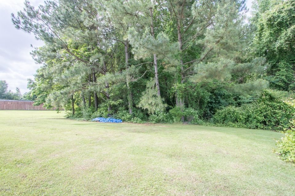 108 Stepping Stone Trail, Jacksonville, NC, 28546 | MLS #100118026