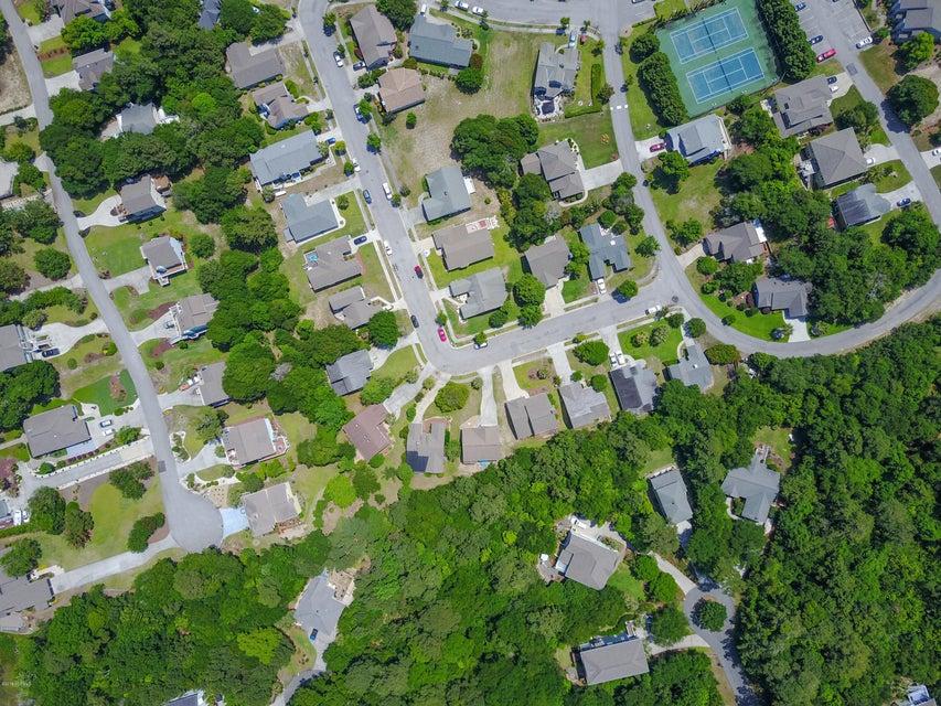 436 Emerald Circle, Emerald Isle, NC, 28594 | MLS #100118088