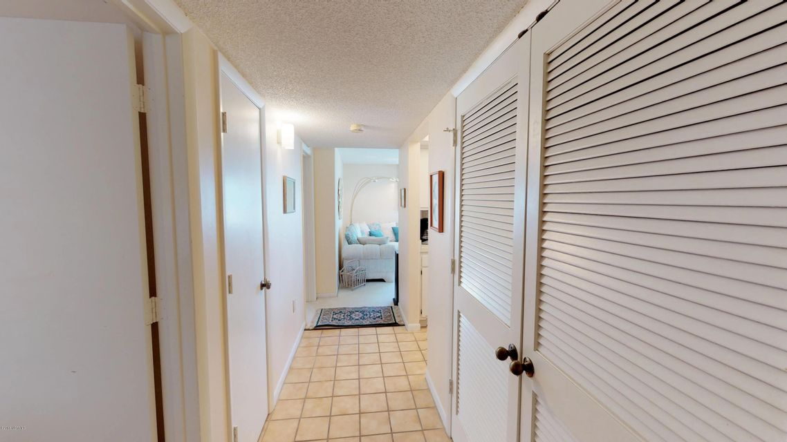 1505 Salter Path Road #432, Indian Beach, NC, 28512 | MLS #100118331
