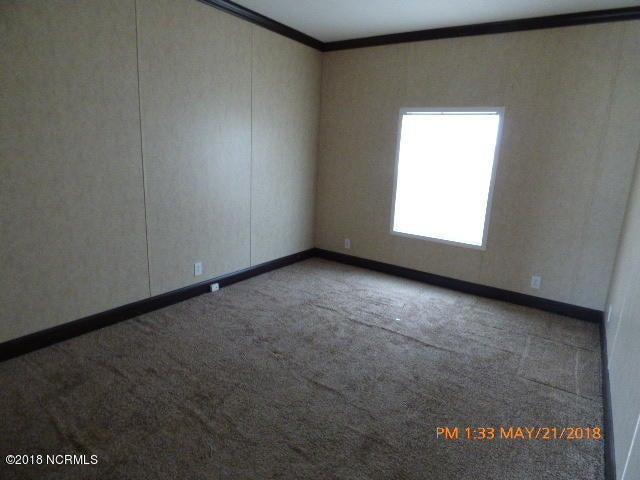 104 Patsy Lane, Hubert, NC, 28539   MLS #100118209