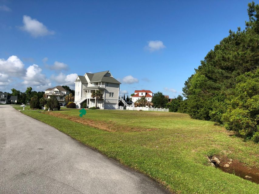 417 Safe Harbour , Newport, NC, 28570 | MLS #100118203