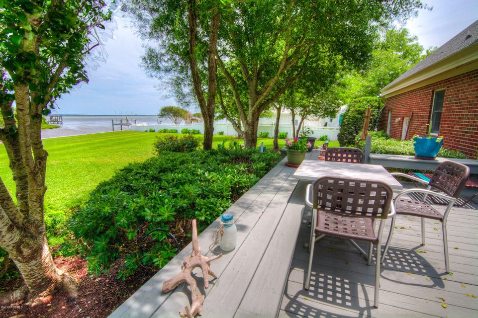 319 Brook Lane, Newport, NC, 28570 | MLS #100118345