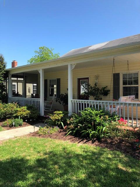 1609 Evans Street, Morehead City, NC, 28557 | MLS #100118476