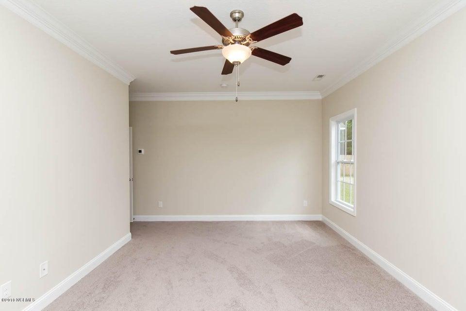 815 Tuscarora Trail, Jacksonville, NC, 28546 | MLS #100104430