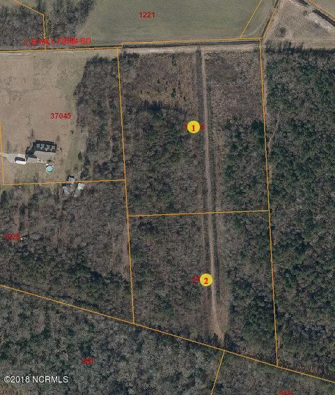 Property for sale at C & D Gilbert School Road Off Road, Grifton,  NC 28530