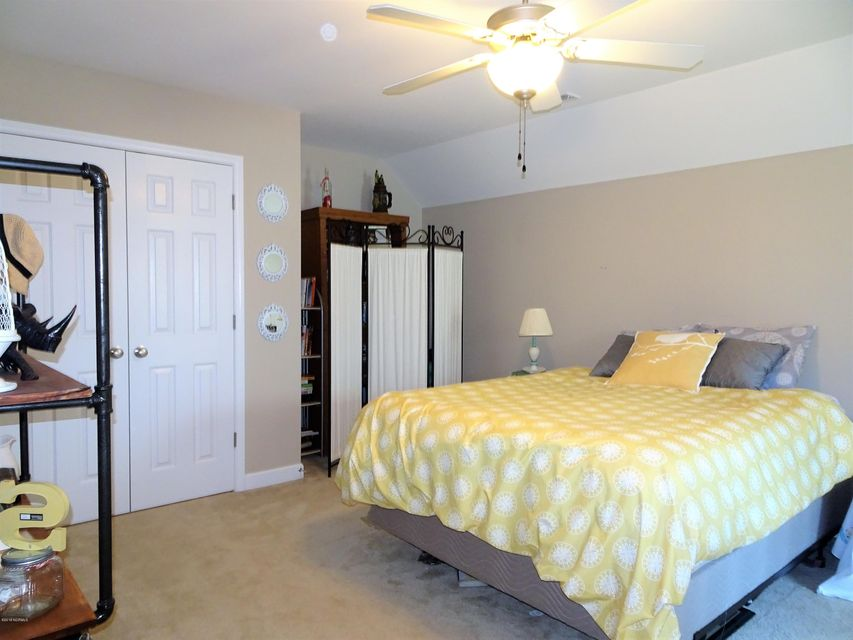 209 Armistead Way, Jacksonville, NC, 28540 | MLS #100118603