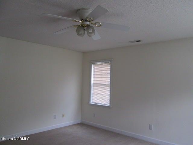 407 Shore Drive, Jacksonville, NC, 28540 | MLS #100118631