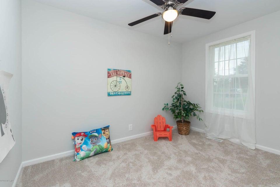 1266 Chatham Street, Newport, NC, 28570 | MLS #100117984