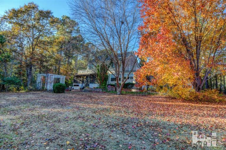 9140 River Oaks Lane Leland, NC 28451