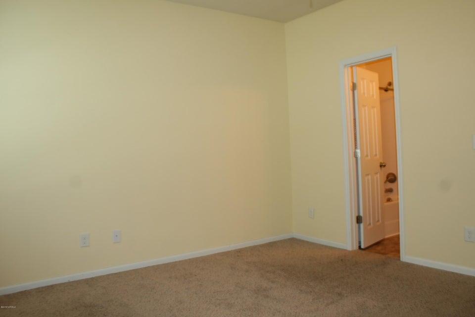 134 Waterstone Lane, Jacksonville, NC, 28546 | MLS #100119052