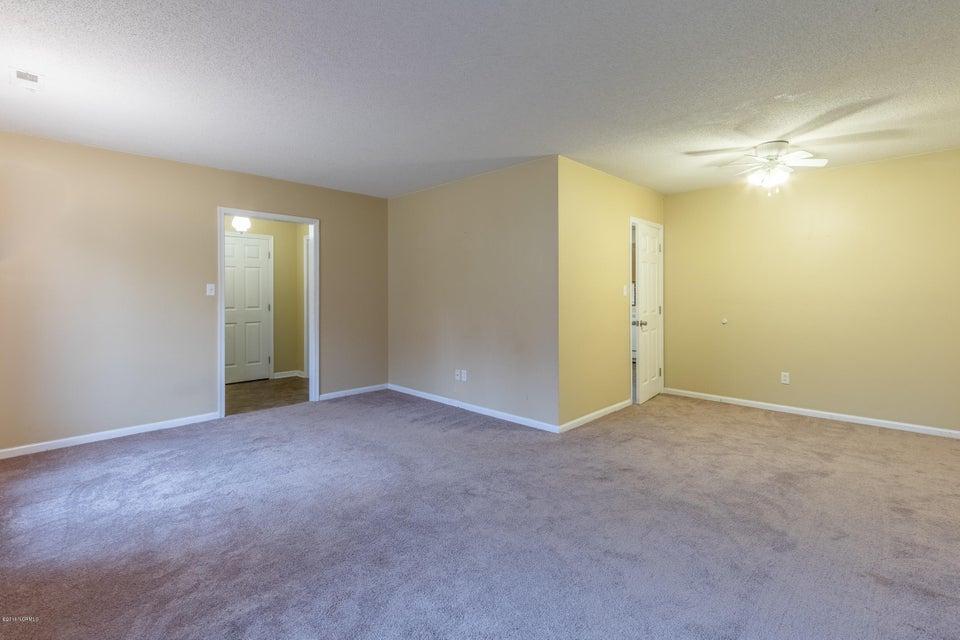104 Silverleaf Drive, Jacksonville, NC, 28546 | MLS #100118737