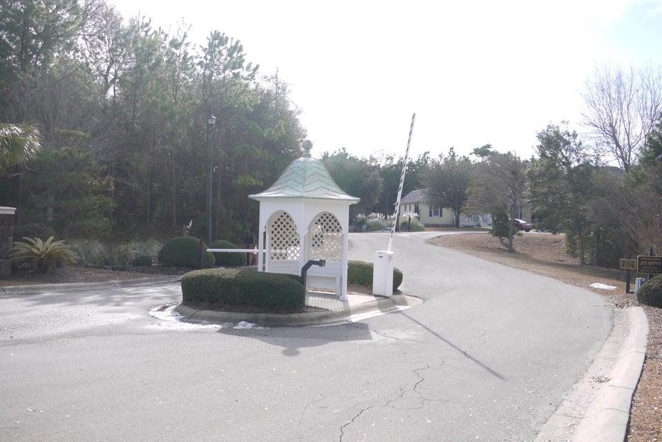 9712 Dolphin Ridge Road, Emerald Isle, NC, 28594 | MLS #100118985