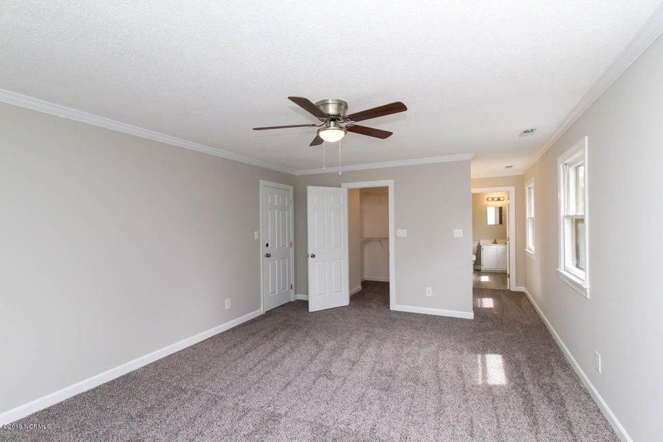 917 Welsh Lane, Jacksonville, NC, 28546 | MLS #100118874