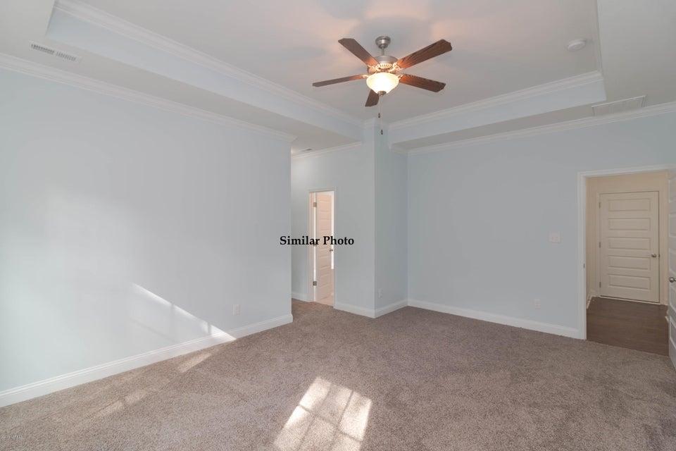 205 Bonita Street, Cape Carteret, NC, 28584 | MLS #100102962