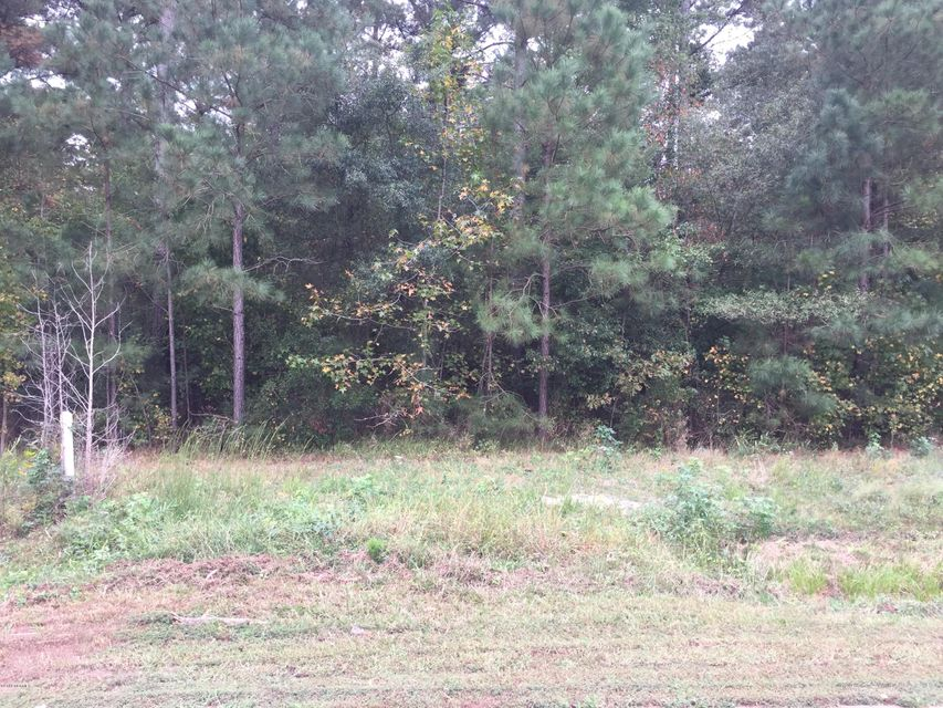 Property for sale at 2200 Cotton Drive, Tarboro,  NC 27886