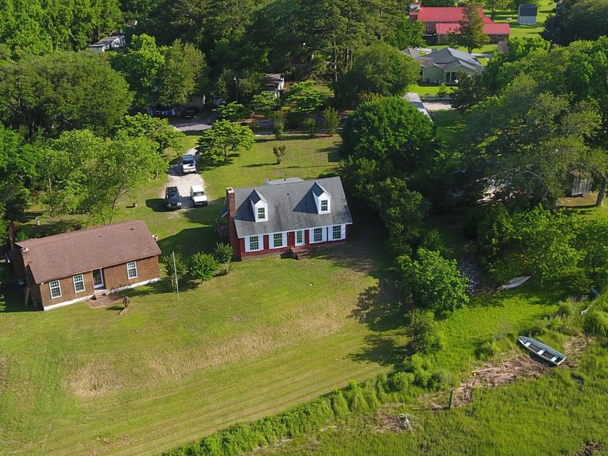 2308 Crab Point Lane, Morehead City, NC, 28557 | MLS #100102884