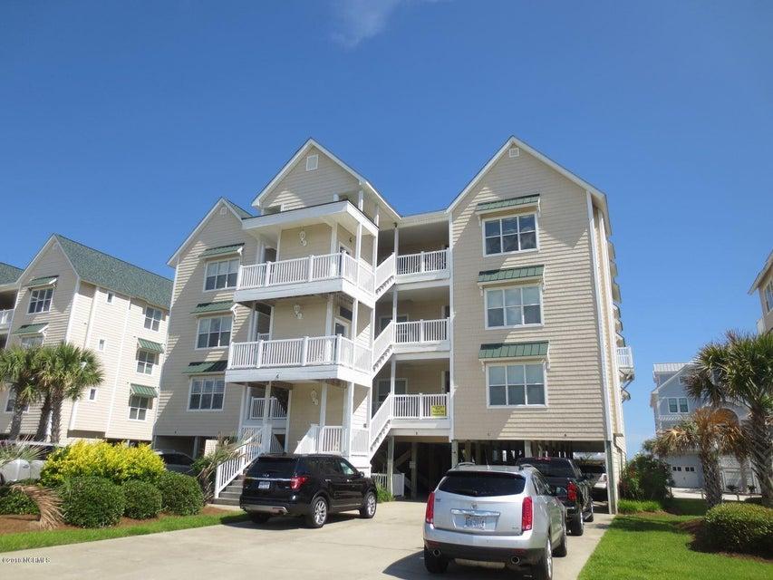 4 Jan Street #e Ocean Isle Beach, NC 28469