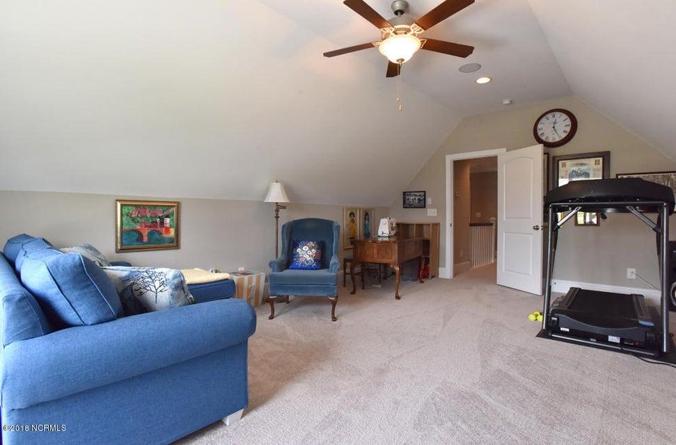 201 Lanyard Drive, Newport, NC, 28570   MLS #100119158