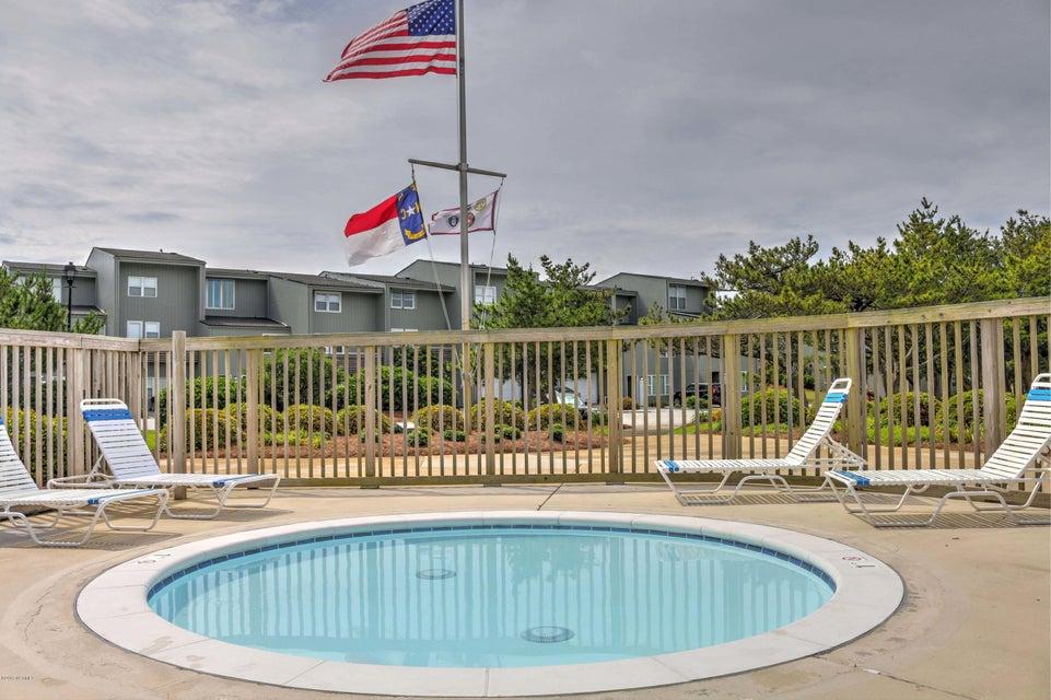 2106 Fort Macon Road #702, Atlantic Beach, NC, 28512 | MLS #100119276