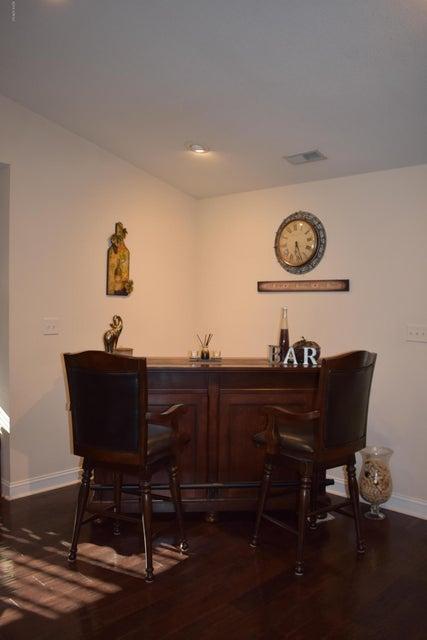 402 Stuart Court, Jacksonville, NC, 28540 | MLS #100119141