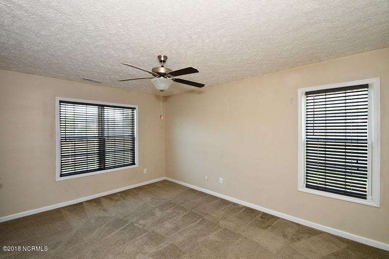 329 Kingston Road, Jacksonville, NC, 28546 | MLS #100112935
