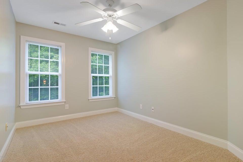 603 Walnut Drive, Jacksonville, NC, 28540   MLS #100119345