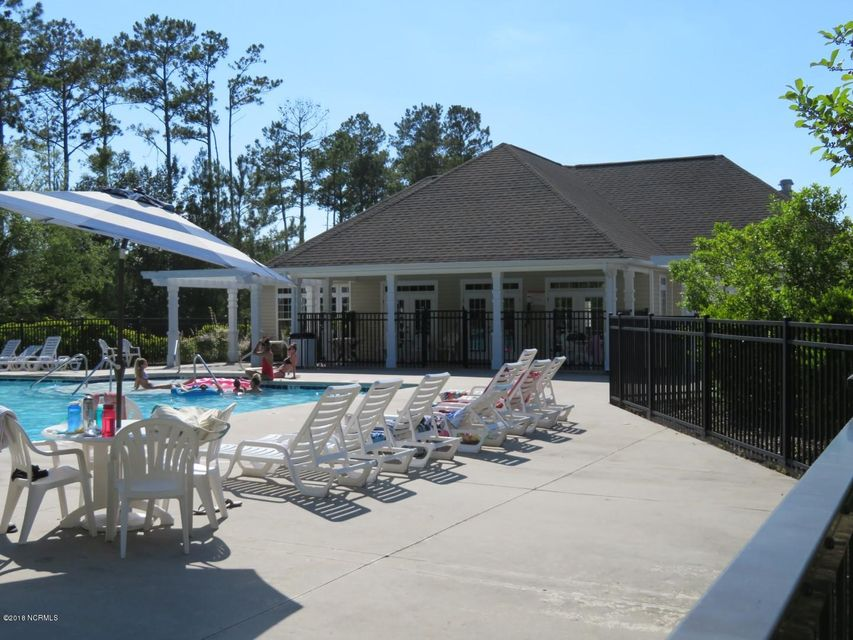 250 Silver Hills Drive, Jacksonville, NC, 28546 | MLS #100119360