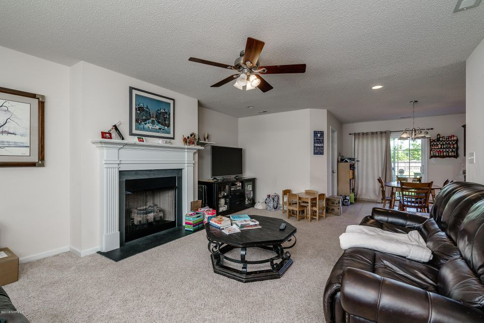 216 Pigeon Lane, Swansboro, NC, 28584 | MLS #100116664