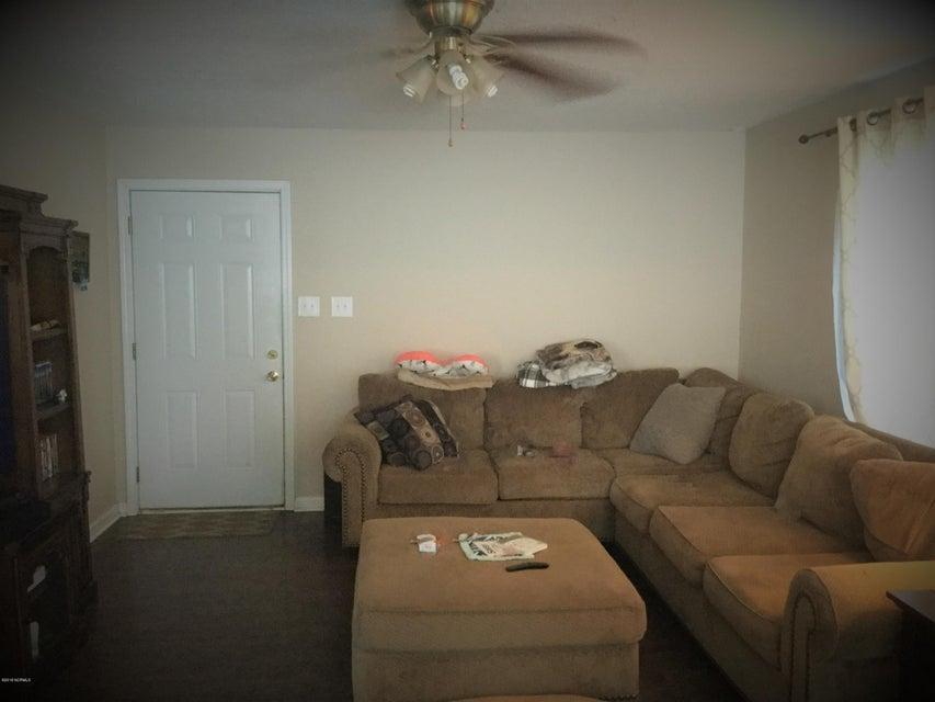 805 School Street, Jacksonville, NC, 28540 | MLS #100119456