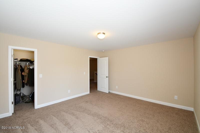 113 Mittams Point Drive, Jacksonville, NC, 28546 | MLS #100119460