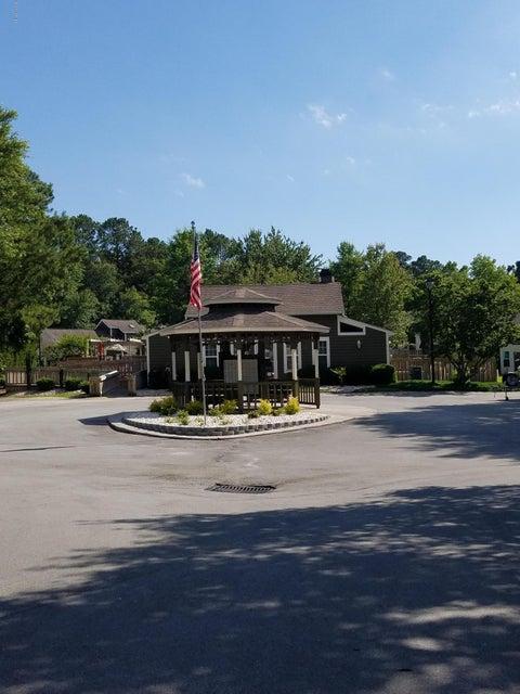 1103 Cedarwood Village, Morehead City, NC, 28557 | MLS #100119546
