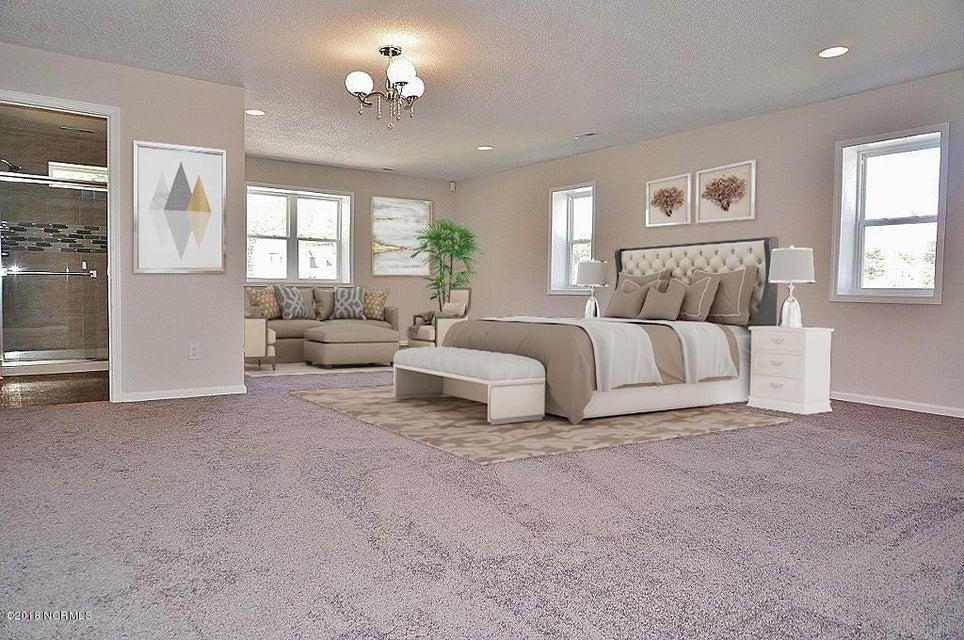 119 Investment Lane, Jacksonville, NC, 28540 | MLS #100113749