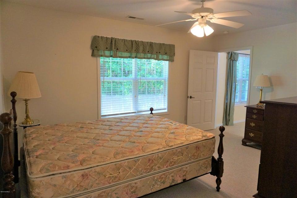 104 Morningstar , Swansboro, NC, 28584 | MLS #100119560