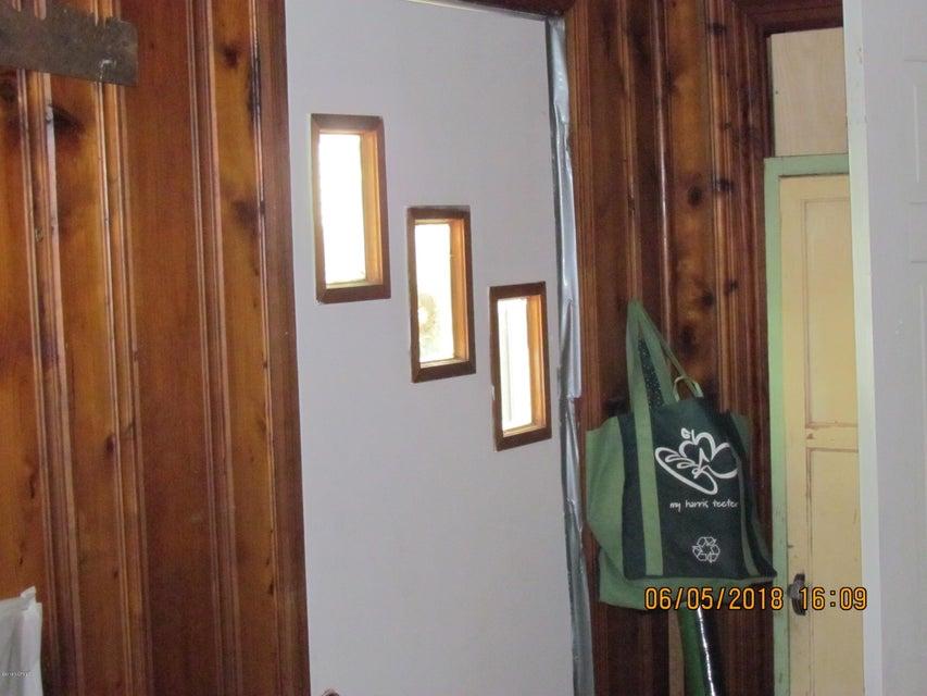 1533 Ann Street, Beaufort, NC, 28516   MLS #100119683