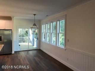 147 Page Place, Emerald Isle, NC, 28594   MLS #100119592