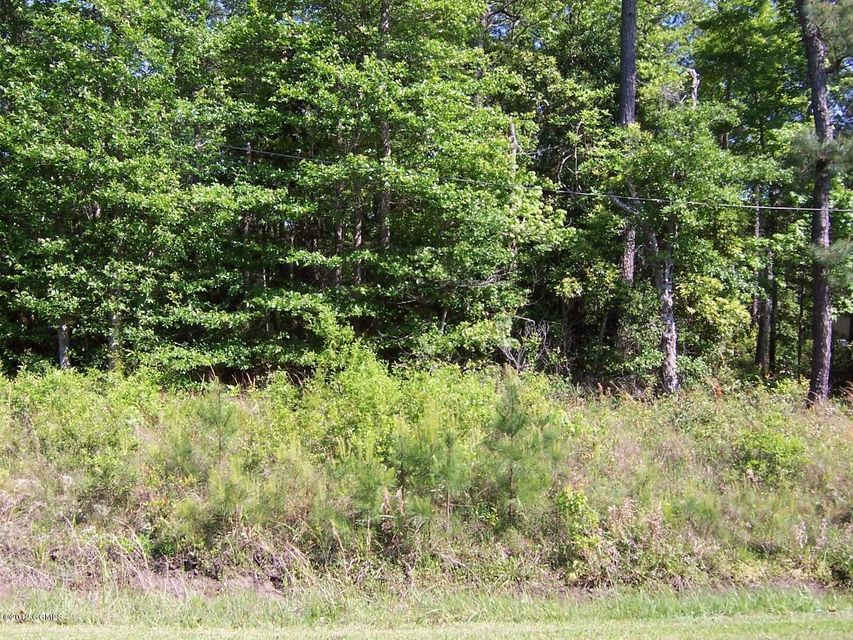 851 Crow Hill Road, Beaufort, NC, 28516   MLS #100119644