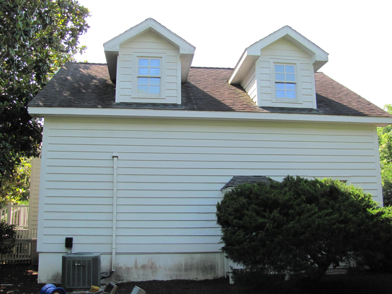 113 Orange Street, Beaufort, NC, 28516   MLS #100120756