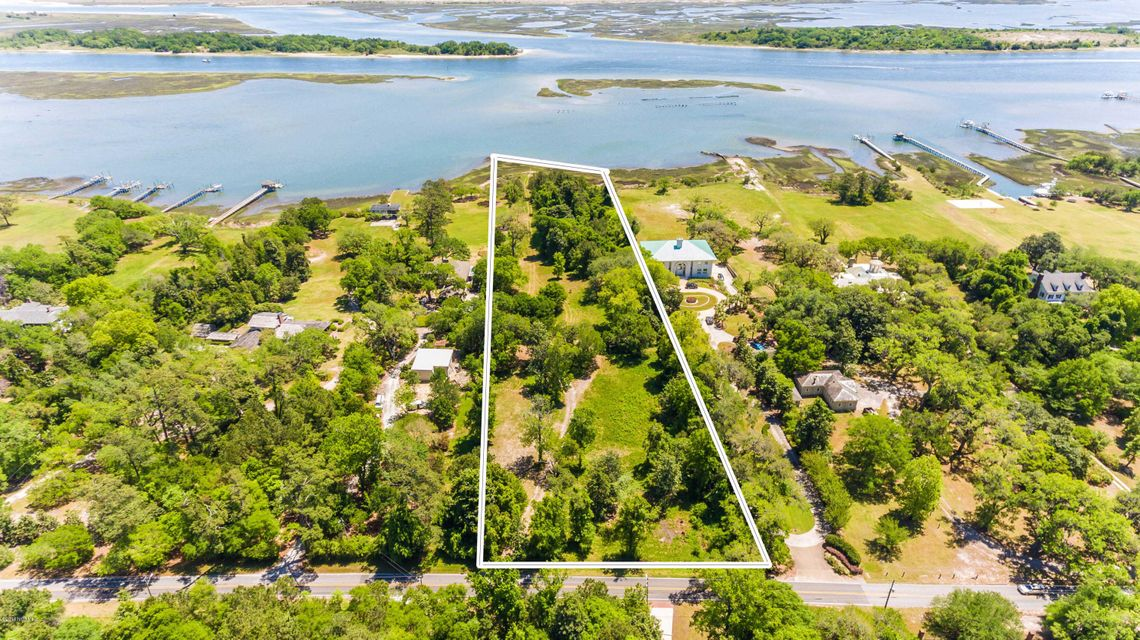 Property for sale at 7420 Masonboro Sound Road, Wilmington,  NC 28409