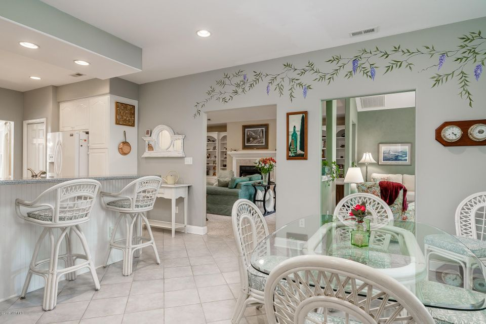 103 Yucca Court, Pine Knoll Shores, NC, 28512 | MLS #100135741