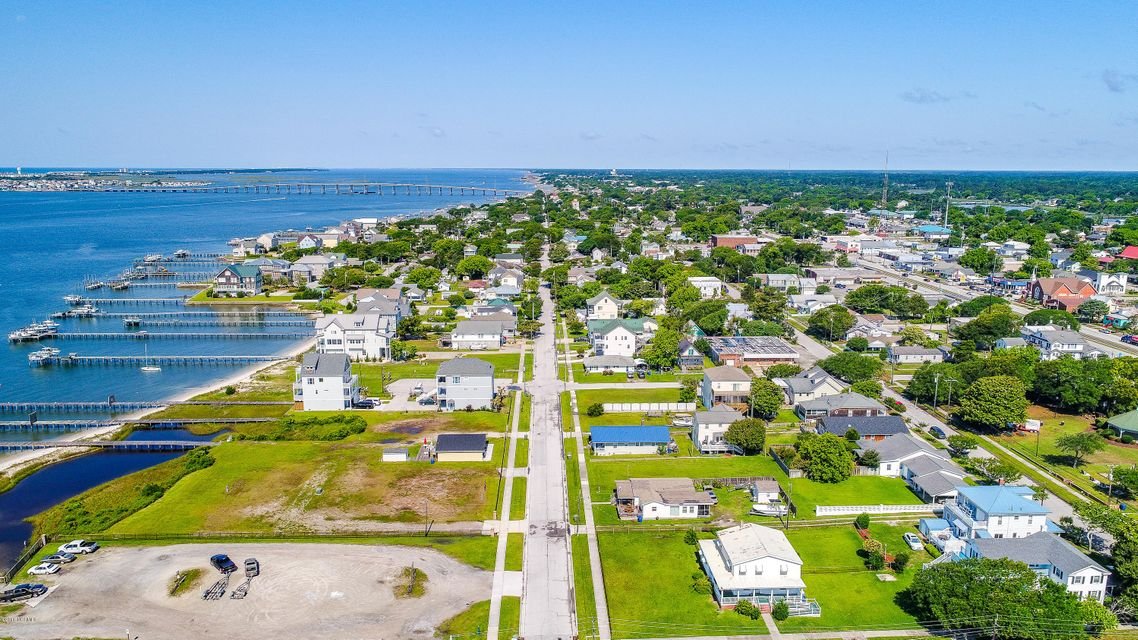 904 Shepard Street, Morehead City, NC, 28557 | MLS #100119917