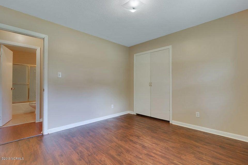 404 Pine Valley Road, Jacksonville, NC, 28546 | MLS #100105854