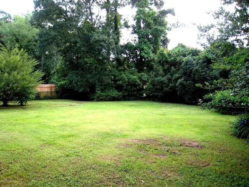 610 Shadowwood Drive, Jacksonville, NC, 28540 | MLS #100121942