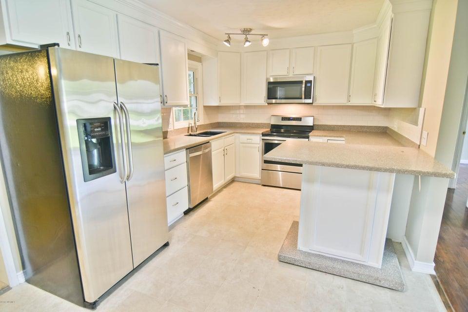 200 Noble Ln , Jacksonville, NC, 28546 | MLS #100108130