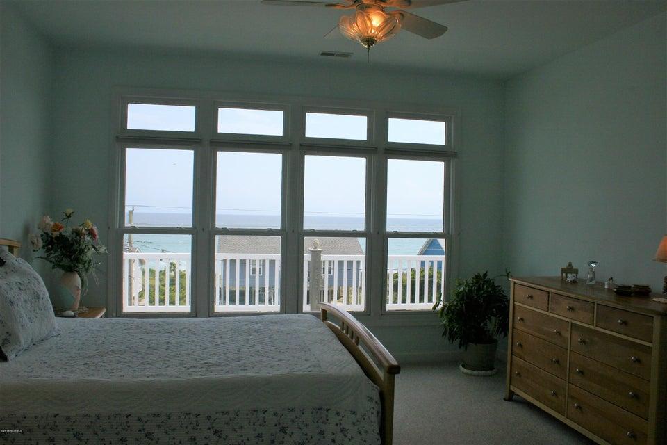 1204 Ocean Drive, Emerald Isle, NC, 28594 | MLS #100120069