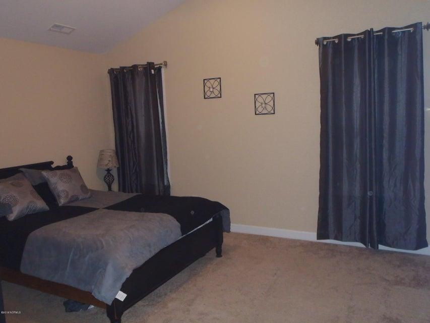 406 Jasmine Lane, Jacksonville, NC, 28546 | MLS #100120147