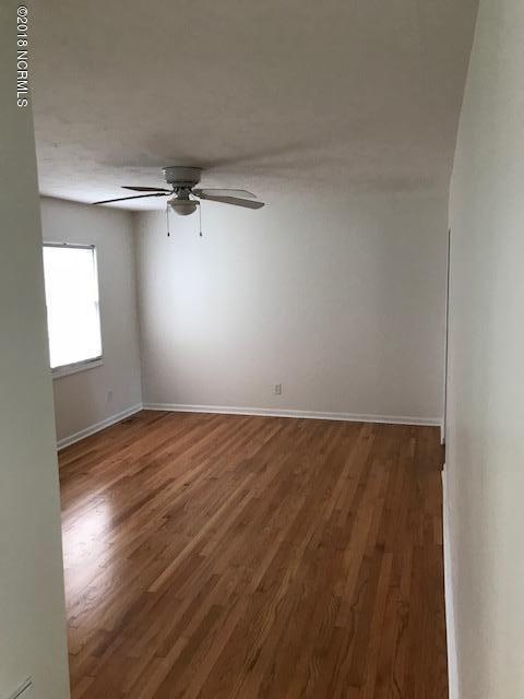 1419 Davis Street, Jacksonville, NC, 28540   MLS #100120253