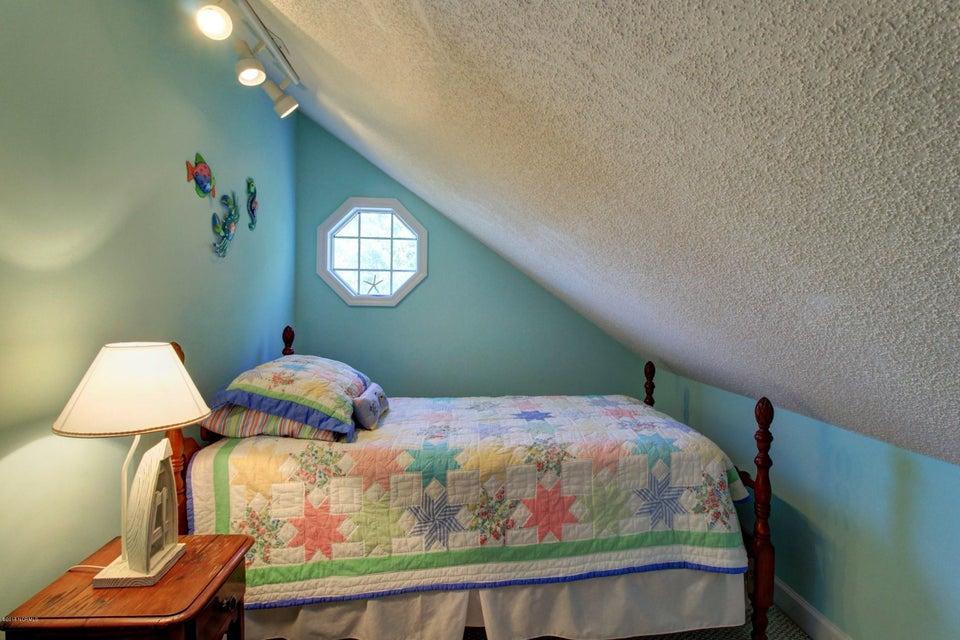 5703 Emerald Drive, Emerald Isle, NC, 28594 | MLS #100120124