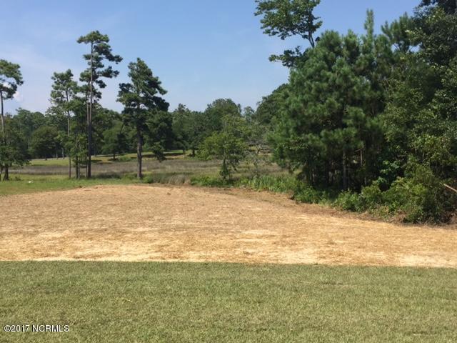 110 Sweet Grass Trail #Lot 92, Cedar Point, NC, 28584   MLS #100120538