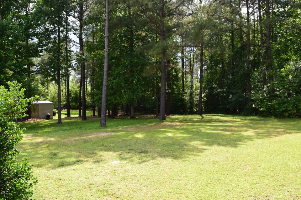 134 Live Oak Drive, Jacksonville, NC, 28540 | MLS #100120914